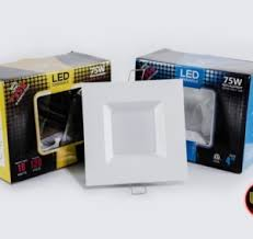 j box led lights led city light 4 inch led down light with j box