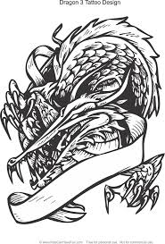 35 best teen colouring pages images on pinterest coloring books
