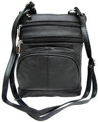 Cowhide Leather Purses Genuine Leather Handbags