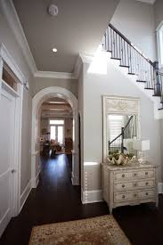 House Tours by House Tour Updated The Pink Door Blog Hop Home Of Malones