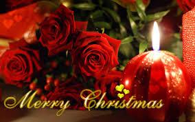 christmas merry christmas lovesvg awesome photo ideas free
