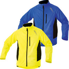 waterproof clothing for bike riding all weather jackets to keep you riding through the rain www