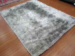 Clean Area Rugs How To Clean Cat Urine Out Of Wool Carpet Recyclenebraska Org