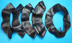 chambre a air remorque 400x8 pack of 5 replacement inner 480 400 x 8 for 8 trailer