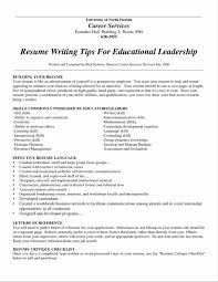 Best Resume Pictures by Sample Resume And Writing Tips Sample Best Resume Writing Tips Cv