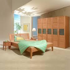 Schlafzimmer Anna Lipo 100 Home24 Steens Landhaus Schlafzimmerset Home24 Ideen