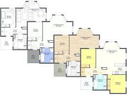 floor planning websites floor planning websites custom floor plan profiles best floor