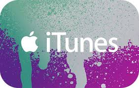 can you use amazon gift cards on black friday itunes card deals itunescarddeals twitter