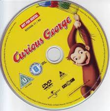 watch movie free curious george movie