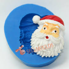 moulding resin picture more detailed picture about christmas