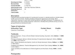 resume exles for with no experience assistant resume exles assistant resume with no
