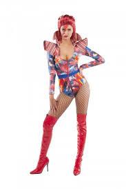 Queen Hearts Size Halloween Costume Black Red Heads Queen Hearts Size Costume