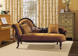 Chaise Sofas For Sale Lounge Chaise Sofa For Sale Regarding Your Own Home On Bed