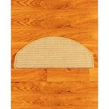 natural area rugs images beige euro carpet stair tread u0026 reviews