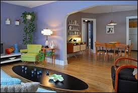 1950s home design ideas 50s modern home design with others 1950s decorating style retro