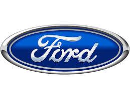 ford com login ford credit posts q2 profit autoevolution