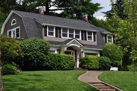 colonial style home great colonial design homes photo along with exemplary colonial