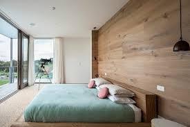 couleurs chambre à coucher les meilleures idées pour la couleur chambre à coucher archzine fr