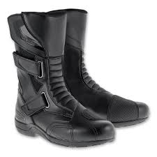 womens harley boots size 9 motorcycle boots j p cycles
