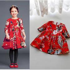 aliexpress com buy new summer kids wedding dresses cartoon fancy
