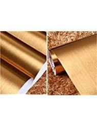 amazon com gold shelf liners cabinet u0026 drawer organization