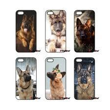 online get cheap german plastic animals aliexpress com alibaba funny german shepherd dog puppy hard phone case for samsung galaxy a3 a5 a7 a8 a9 j1 j2 j3 j5 j7 prime 2015 2016 2017