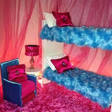 monster high bedroom sets monster high bedroom sets monster high bedroom set full monster