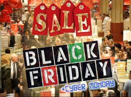 when is black friday 2017 what is black friday and what are the best uk black friday deals