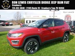jeep compass trailhawk 2017 colors 2017 redline 2 coat pearl jeep compass trailhawk 4x4 119989116
