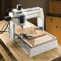 wood sculpting machine wood carving machine manufacturers suppliers exporters in india