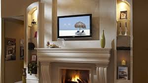 decor fireplace mantel decorating ideas intrigue fireplace