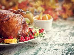 list local restaurants open on thanksgiving abc10