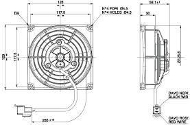 fan relay switch latest wiring diagram for fan relay switch wiring electric bunch