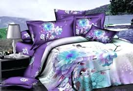 Single Duvet Covers And Matching Curtains Purple Single Duvet Covers Uk Purple Duvet Cover Fullqueen Purple