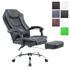 chaise de bureau mal de dos superbe fauteuil de bureau ergonomique mal dos chaise inspiration