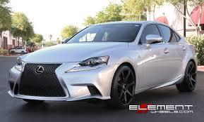 lexus 2014 is 250 lexus is300 is250 is350 wheels and tires 18 19 20 22 24 inch