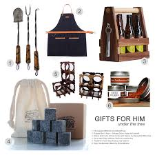 foodie gifts foodie gift guide 2013 gifts for him