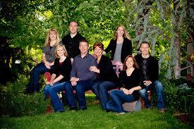 family picture color ideas 35 stupendous family picture ideas slodive