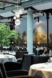 bureau de change 75016 1160 best restaurant images on cafe shop design coffee