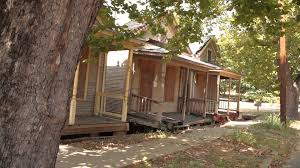 shotgun houses project in shreveport louisiana adventures in