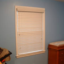 Window Blinds At Home Depot Why Not Blinds From Lowes Or Home Depot Superior Shutters U0026 Blinds