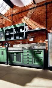 cuisine schmidt ajaccio dco cuisine top beautiful idee deco cuisine ouverte sur salon sur