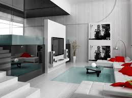 interior trend decoration choose a whole house color