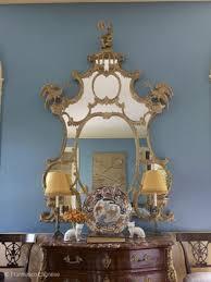 home interior mirror 70 best mirror mirror images on mirror mirror home