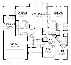 Popular House Floor Plans 100 Popular Floor Plans Floor Plan For Homes With Floor