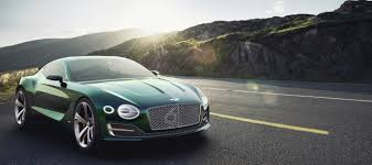 matte red bentley bentley executive reveals details of upcoming hybrid crewe craft