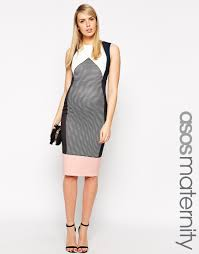 maternity clothes australia asos maternity dresses australia gallery braidsmaid dress