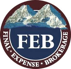 Expense Brokerage by Contact Expense Brokerage