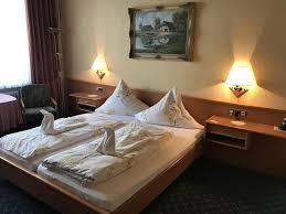 Hotels Bad Neuenahr Hotel Mietz Deutschland Bad Neuenahr Ahrweiler Booking Com