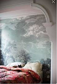 33 best mural wallpaper inspo images on pinterest wallpaper